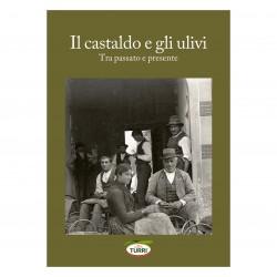 Il Castaldo e gli Ulivi