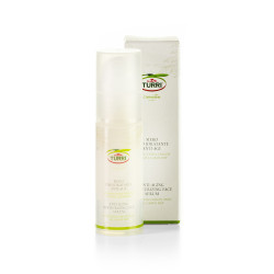 Anti-aging moisturizing...